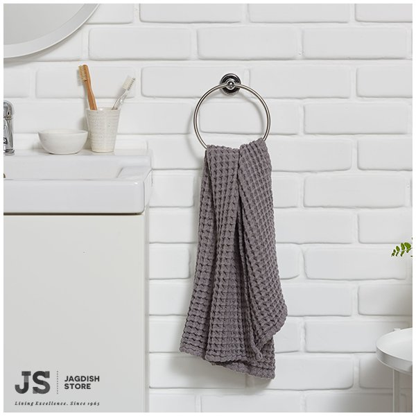 66876bc48c  JagdishStore  Home  Brands  HandTowel  Towel  accessories  bathaccessories   bath  bathroom  Shopping  Delhi  Kolkata  Ludhiana  Visitpic.twitter.com   ...
