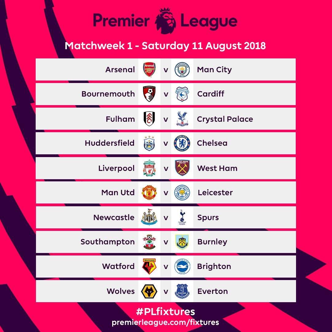 EPL sezona 2018/19 Dfo3CrIV4AIy0Tr