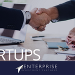 It takes a special type of #entrepreneur to make a #startup succeed. Based on our experience, the #startups that thrive and outgrow the startup stage have some characteristics in common. Read our latest summary. https://t.co/OhrfacG6Jy