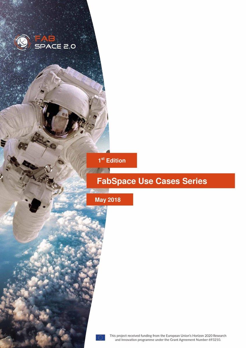 download Model Based Control: Case Studies in Process Engineering 2007