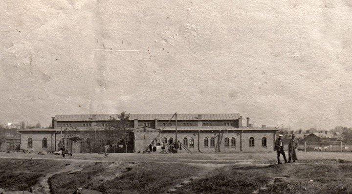 Фото 10 копеек 1916