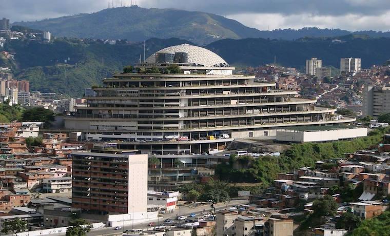 Diario Contraste's photo on #13Jun