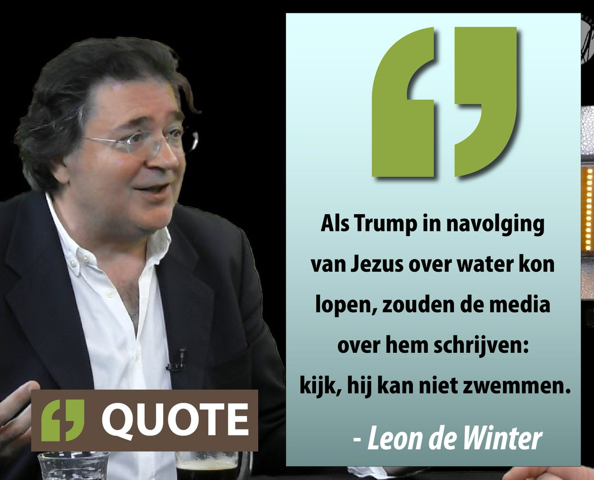 Citaten Over De Winter : Topic citaten pagina ffi nederlandstalig