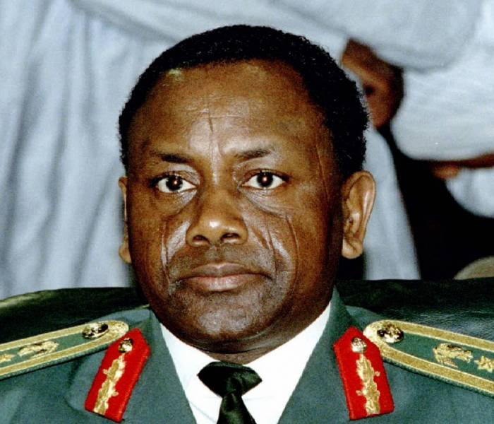Nigeria moves to recover another $500 million Abacha loot https://t.co/u61ioilkbZ via @todayng