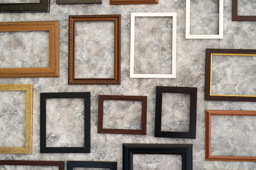 Sydney Art and Framing Supplies (@art_andframing) | Twitter