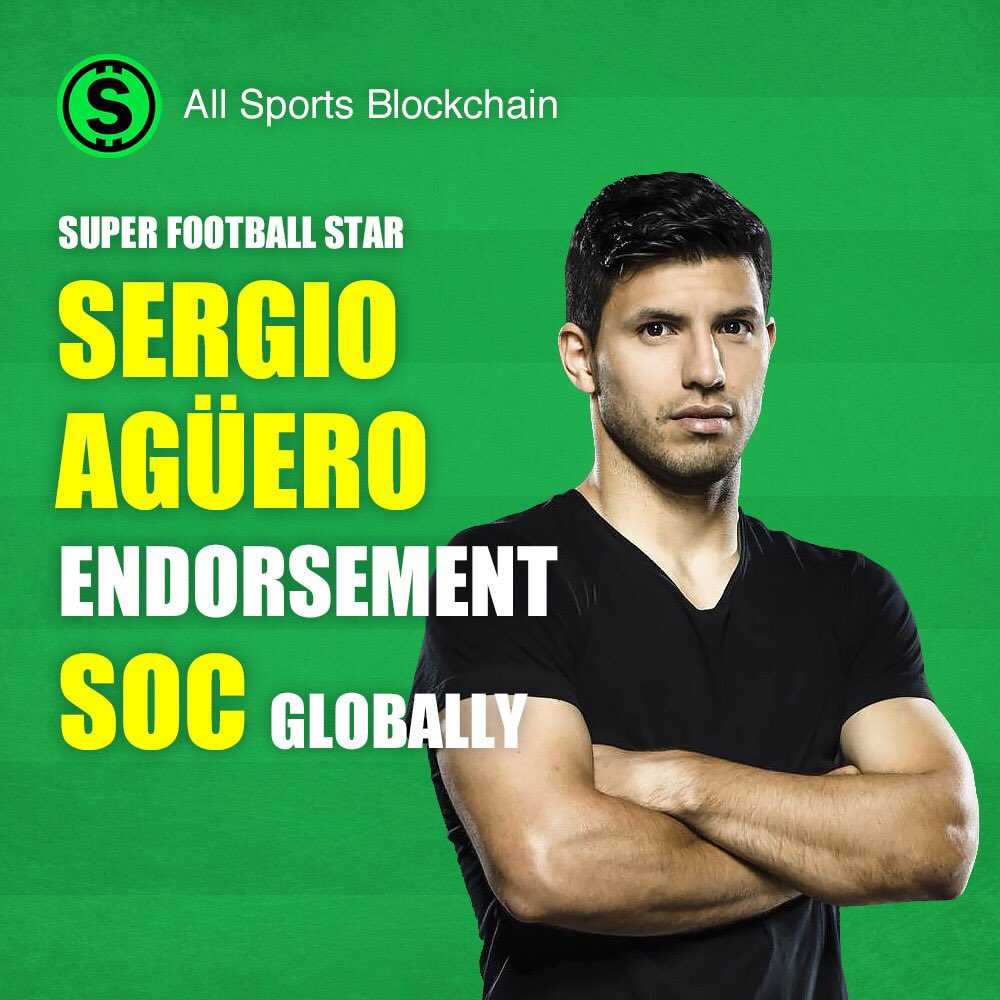 Happy to become part of the SOC family! Enjoying my first shoot with @allsportchain, https://t.co/4DrQ5pJzxy https://t.co/GAo92cyIm0