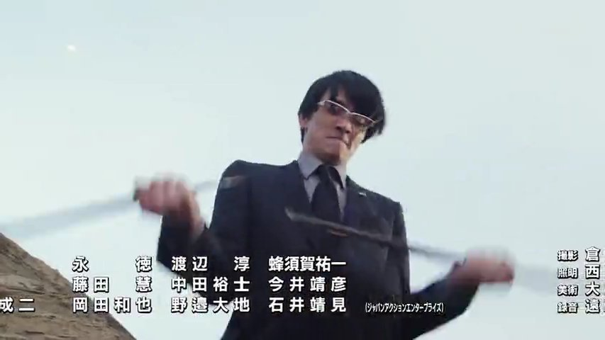 仮面 ライダー 俳優 死亡