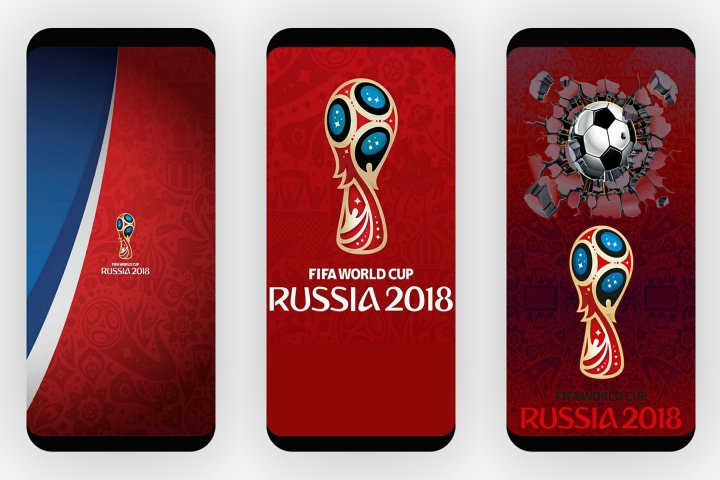 Miui On Twitter Mifans And Soccerfans The Countdown Clock Is