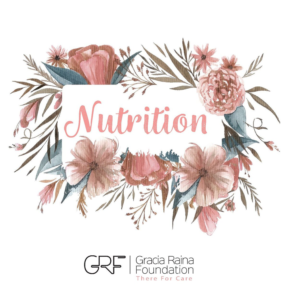 Nutrition during pregnancy and in the first years of a child's life provides the essential building blocks for brain development, healthy growth and a strong immune system #nutrition #pregnancy