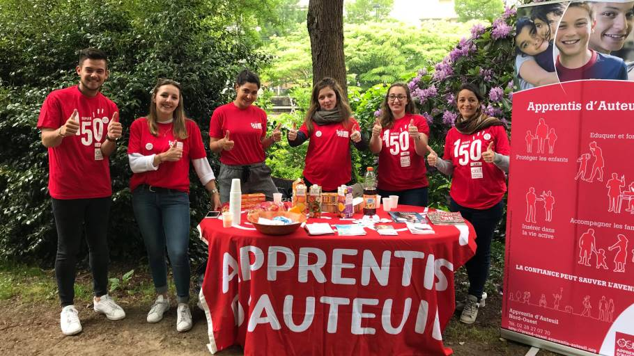 AAuteuil_GOuest photo