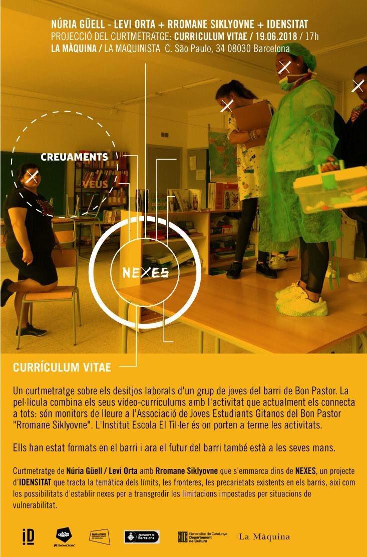 Encantador Ejemplos De Reanudar Ayudante De Electricista Residencial ...