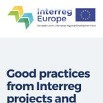 Good practices database on @interregeurope Policy Learning Platform worth looking at ! https://t.co/2MaVWTuL3d @Avercog1