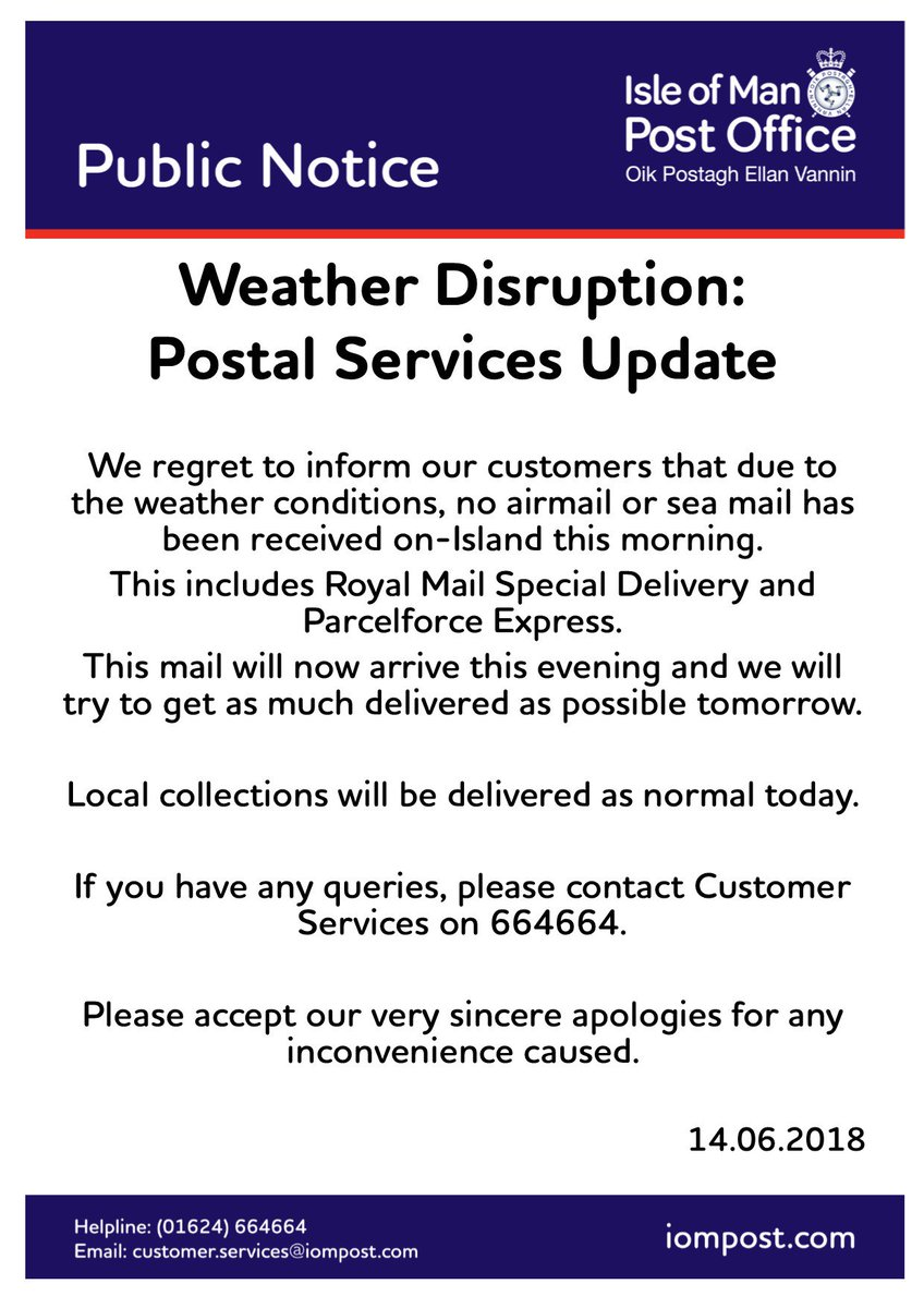 is the post office open late today