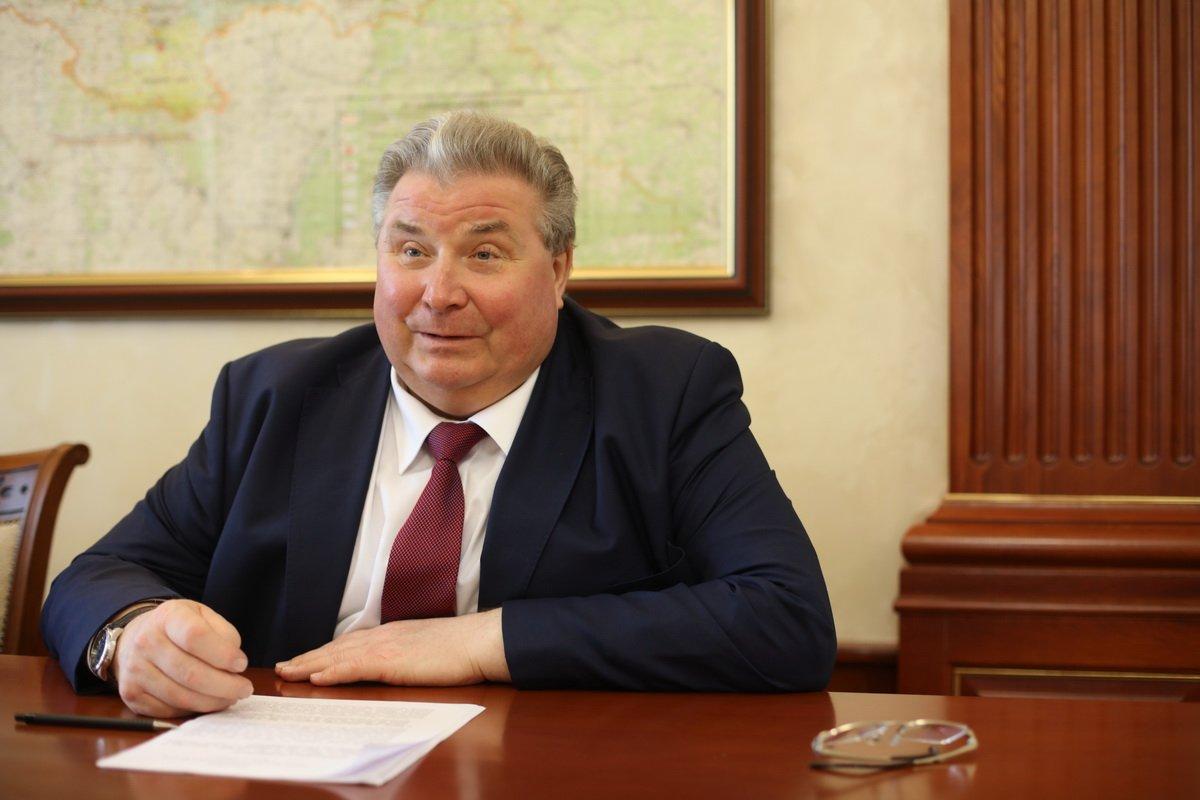 от главы мордовии женщинам родившим 31 декабря и 1 января