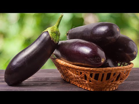 Please RT! #recipes #food #dessert Eggplant For Cure Diabetes and Lose Weight Fast https://t.co/xesfFu5r1O https://t.co/Q6rj19WPNV