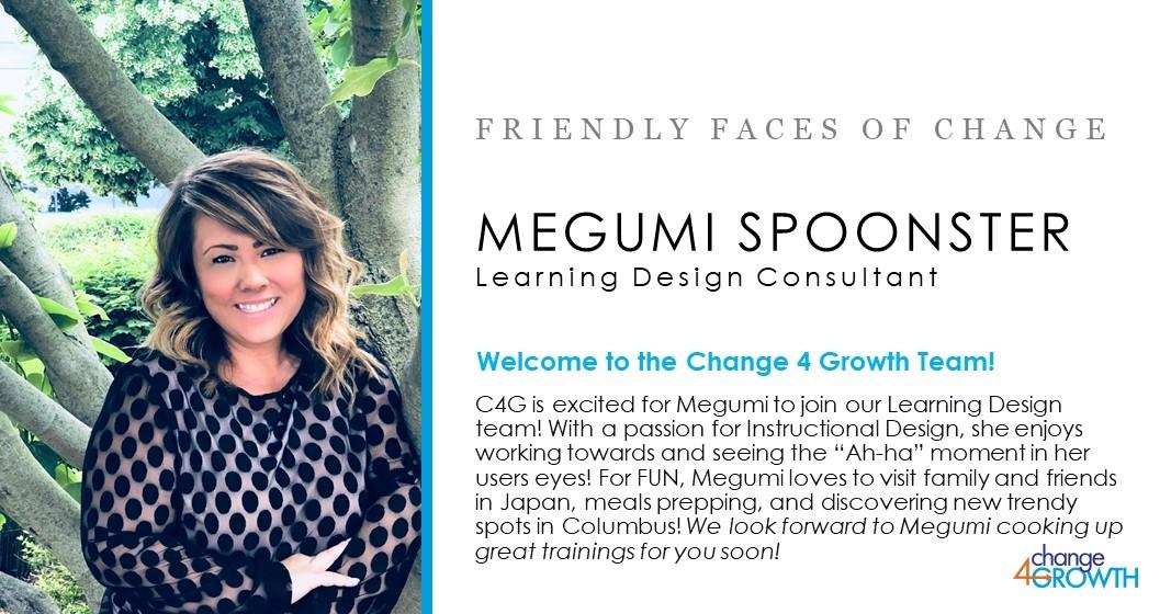 Change 4 Growth On Twitter C4g Welcomes Learning Design