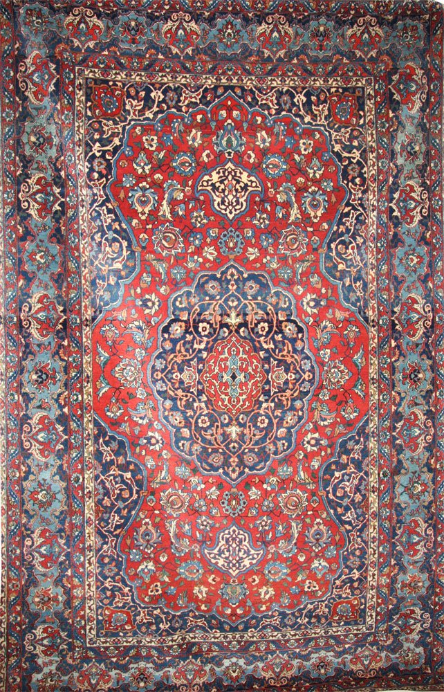 Imperial Rugs On Twitter Finely Woven Persian Wool