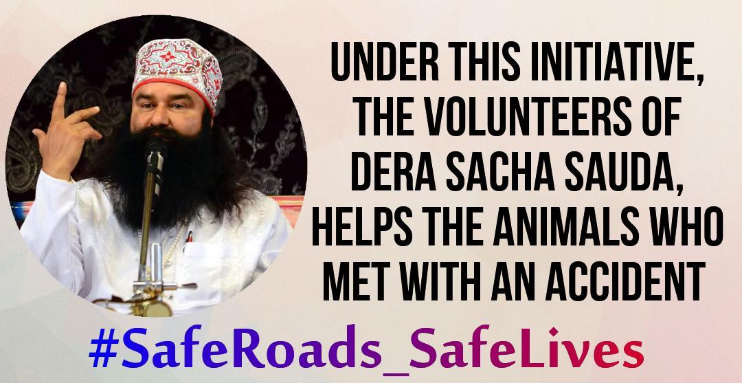 #Saferoads_safelives Latest News Trends Updates Images - YOGESHJOGI7