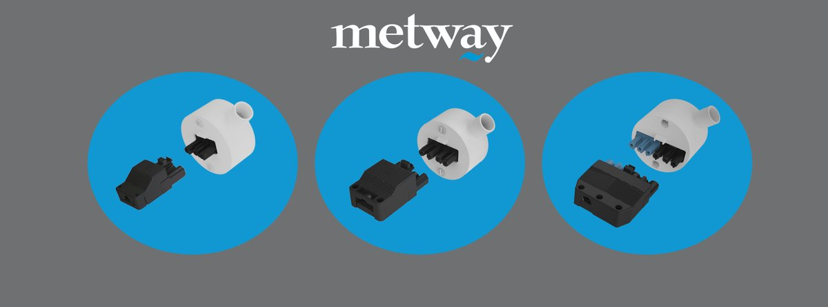 Metway Electrical on Twitter: \