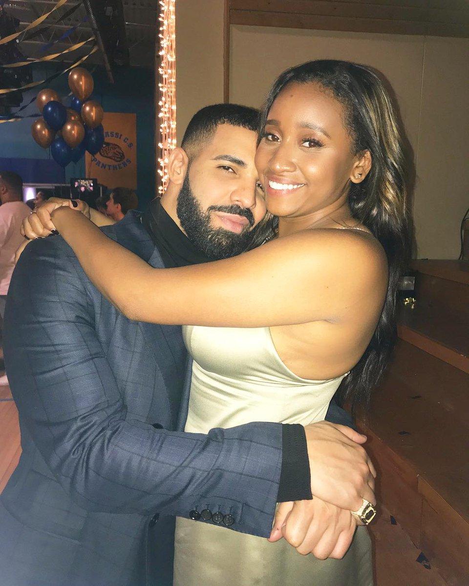 Degrassi Stars dating waar te hook up in Miami