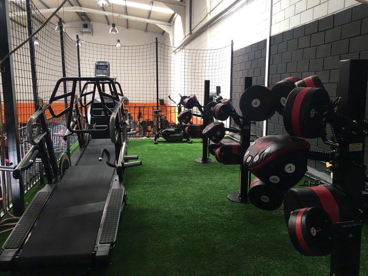 Circuito Gym : Universus gym universus gym photos reviews gym physical