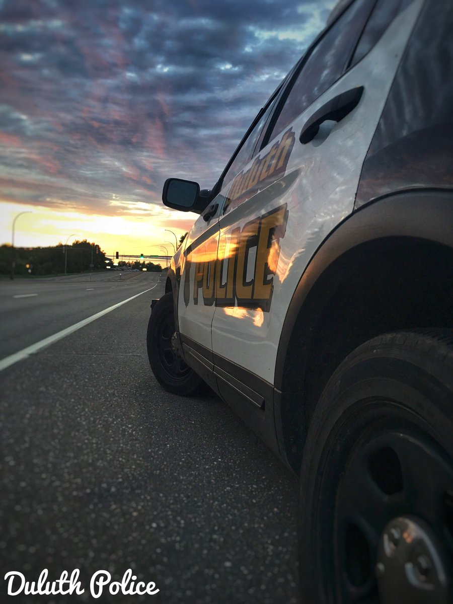 DuluthMNPolice photo