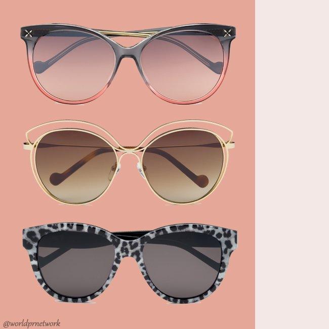 e977d6bb34 Marchon Eyewear Summer 2018 Collections  Marchoneyewear  marchon  eyewear   summercollections  marni  calvinklein  lacoste  chloe  fashion   fashionista ...