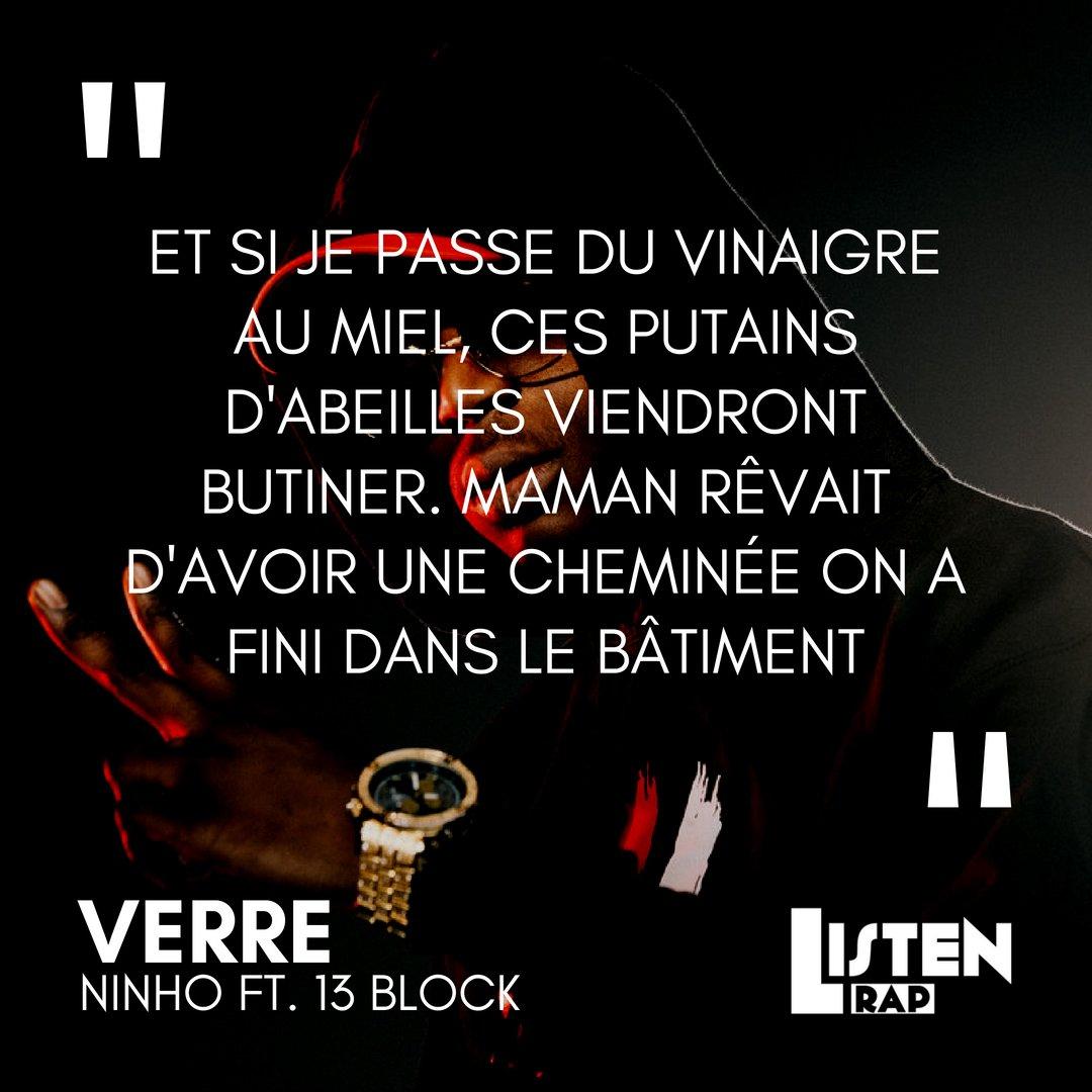 Citations Damour Rap Blackbackpub Com
