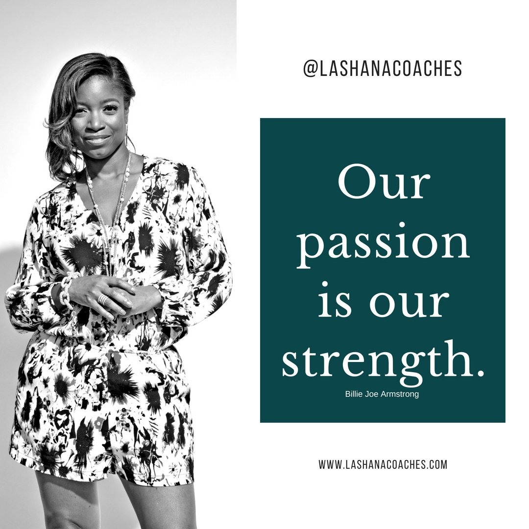 Be passionate about your life. #strength #strongpassion #passionquote #passionatelife #dailymotivation #motivationaquote #inspiredaily #Inspirational<br>http://pic.twitter.com/7zGD70g4eR