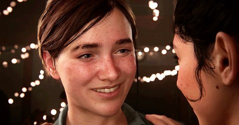 The Last Of Us Part 2 will have multiplayer, Naughty Dog confirms at E3 https://t.co/v4Uecoe4DG https://t.co/Sa0FbIYpYi