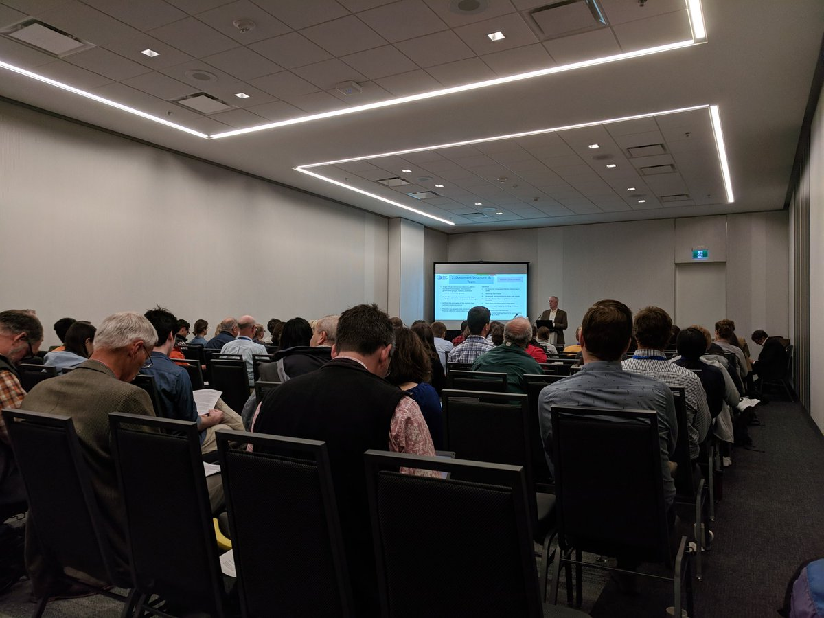 Jon pye on twitter in the packed cmos2018 cioos town hall cmos2018 cioos town hall cmos2018 currently talking about the blueprint for the atlantic with memorialu s brad deyoung httpst vaki5t6zjz malvernweather Gallery