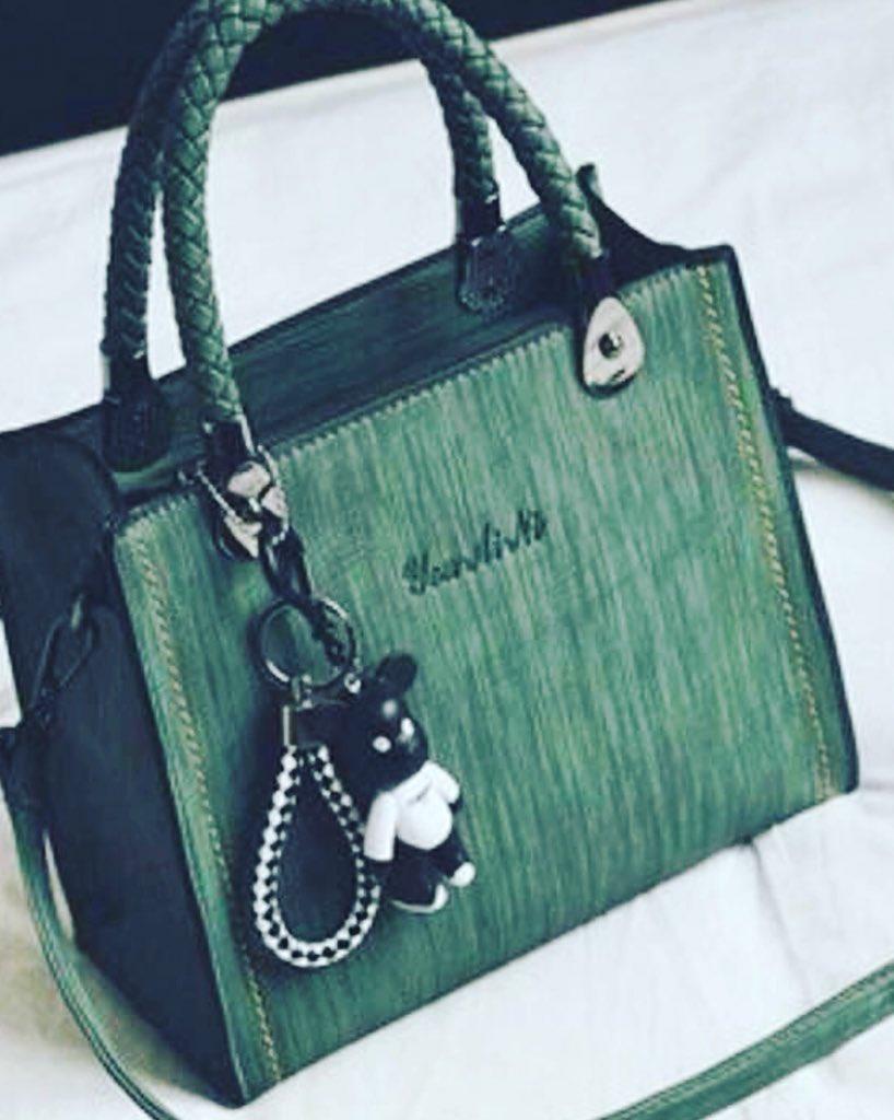 Best ladies bags