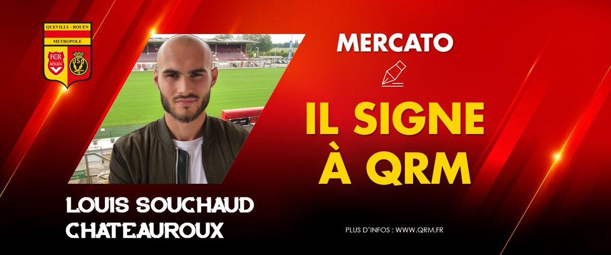 Louis Souchaud
