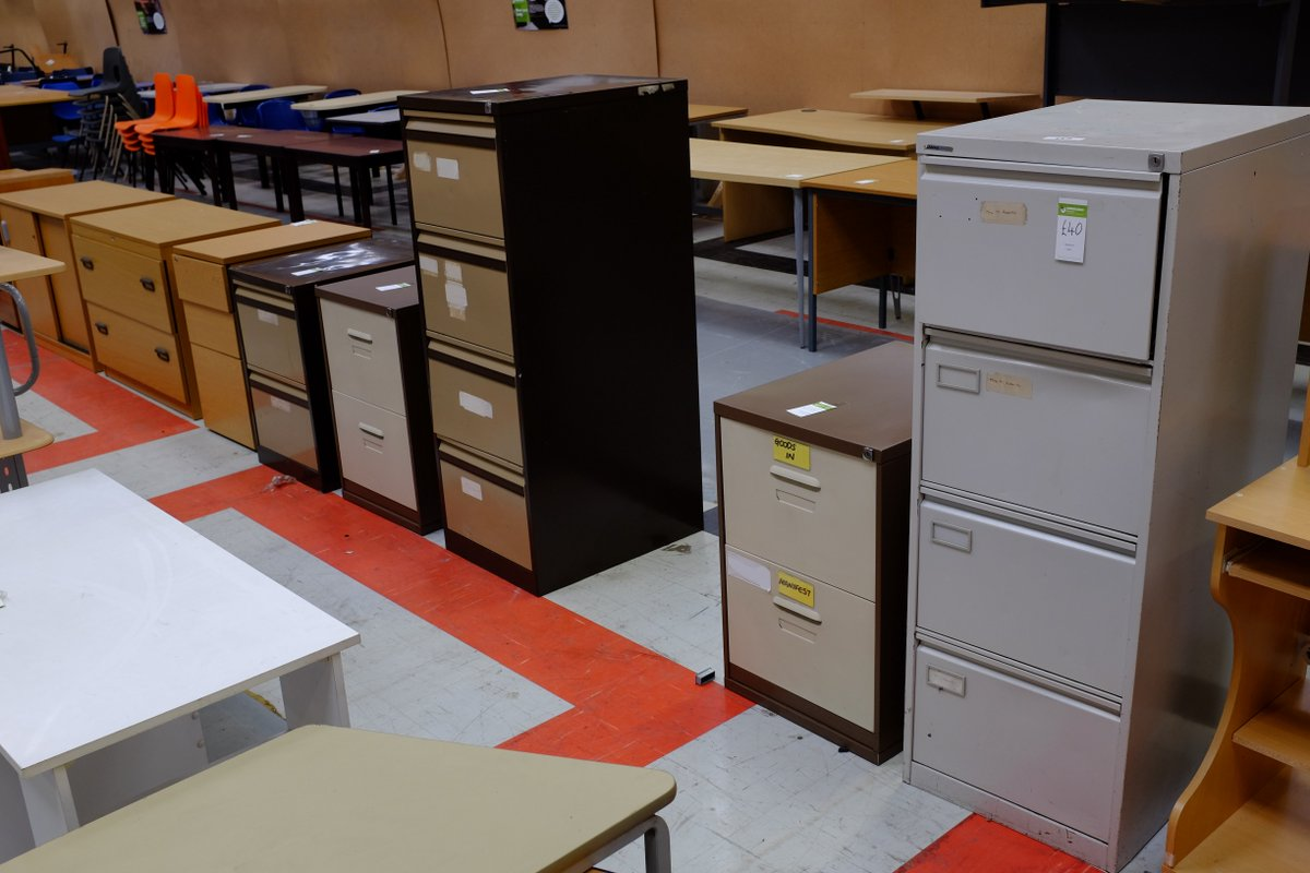 Emmaus Preston On Twitter Looking For Some Affordable Office Furniture Visit Our Mega And Discover Desks Chairs Tables
