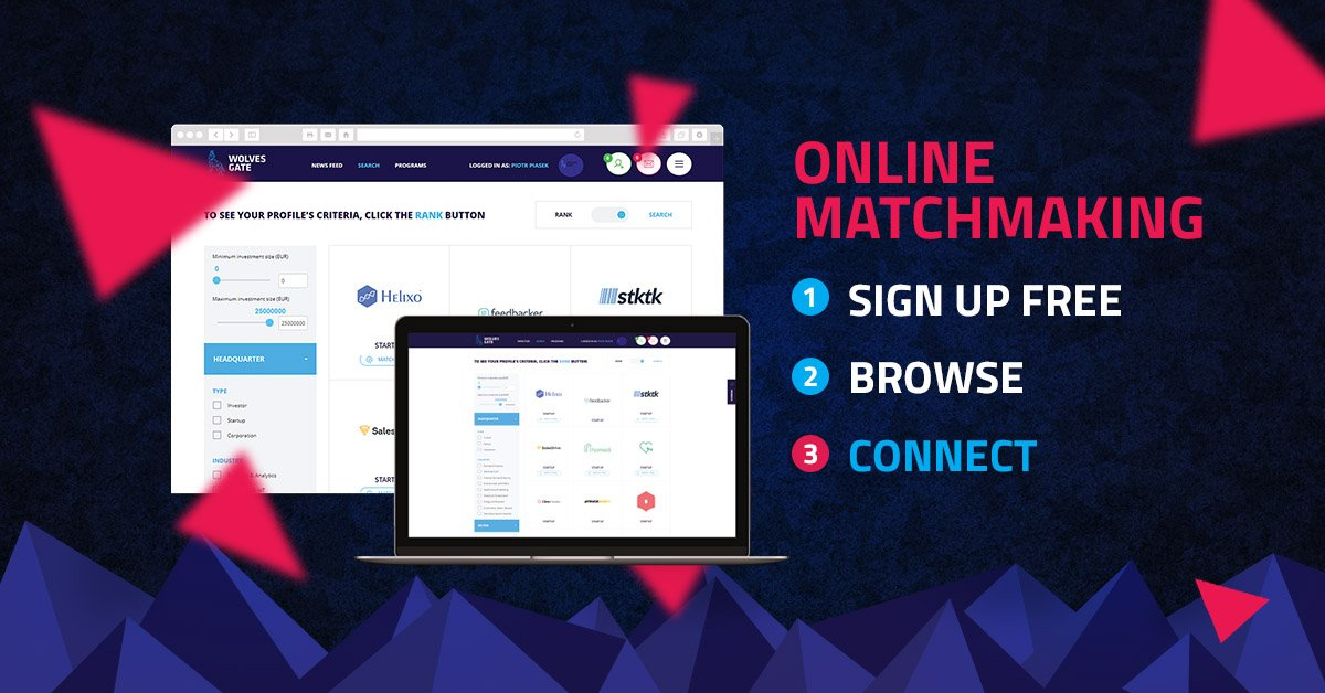 Matchmaking gratuito in base alla data di nascita