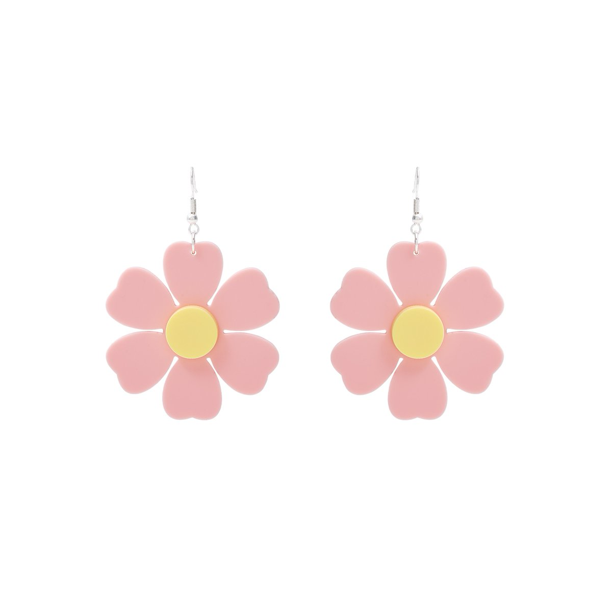 download How to