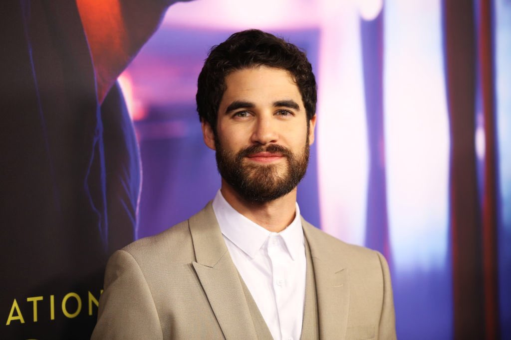 "#ICYMI  HFPA in Conversation: Darren Criss, the Multitalented 'Piano Man.""  [Podcast] https://t.co/Nyvd4NkOTi https://t.co/t5pH6Jvnfz"