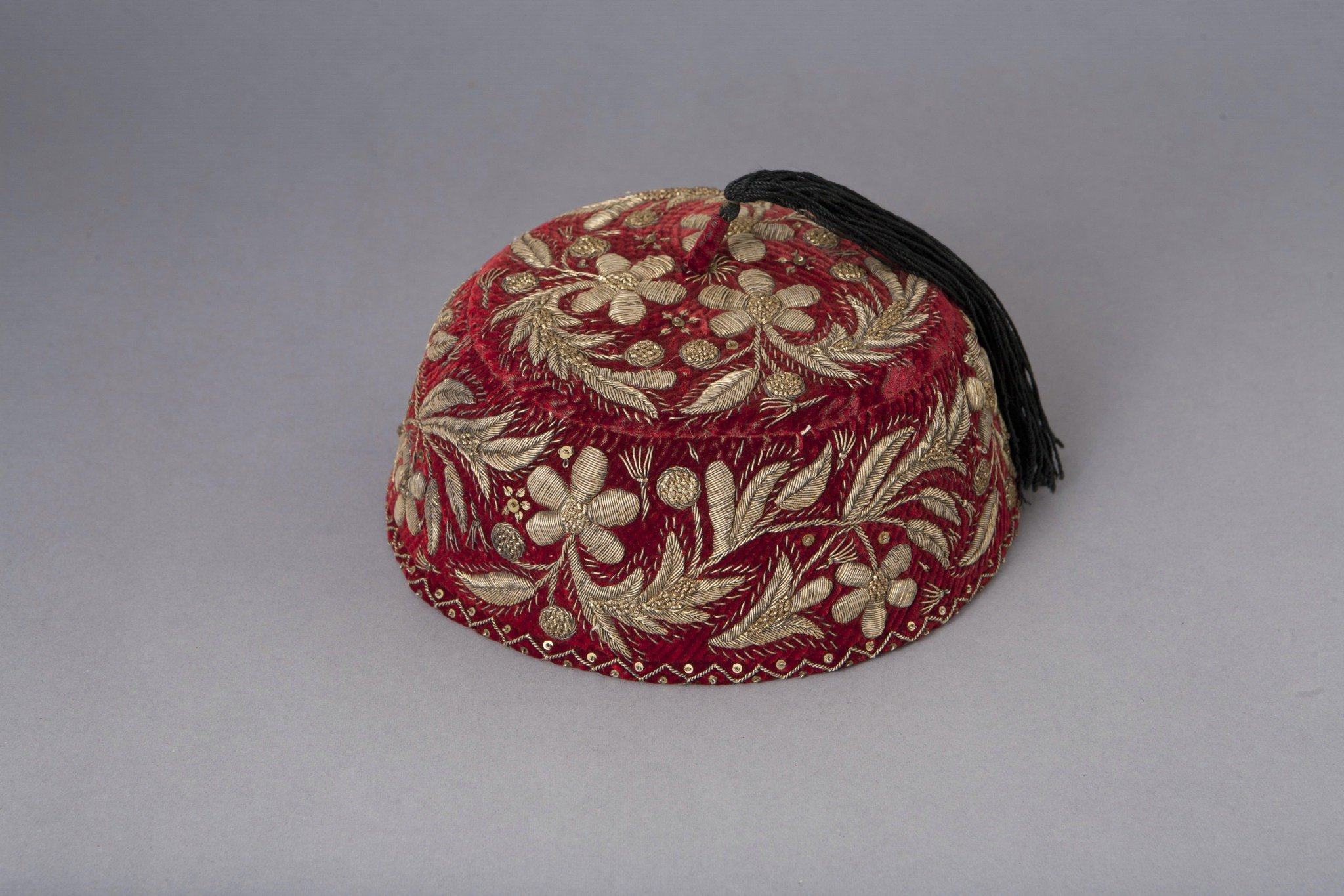 один только татарские головные уборы фото женские это может