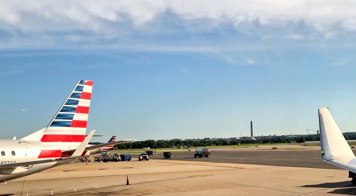 Resultado de imagen para PSA American Airlines