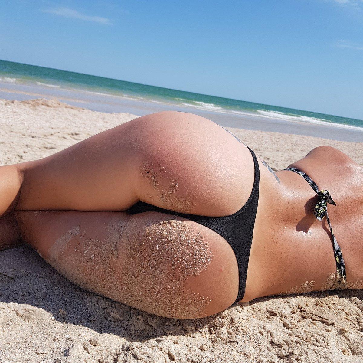 nipple slip bikini tumblr