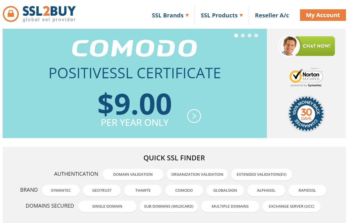 Cheapsslcouponcode On Twitter Get Cheapest Alphassl Wildcard Ssl