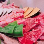 masahiro920511のサムネイル画像