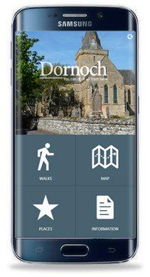 download Kommunale Kostenrechnung: Gestaltung, Nutzung