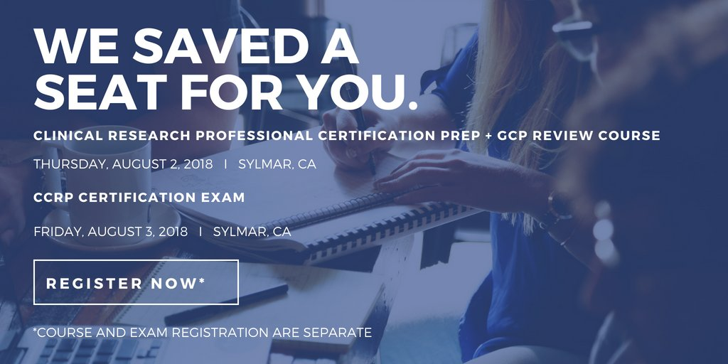 Socra On Twitter Registration Is Open For Our Upcoming Crp