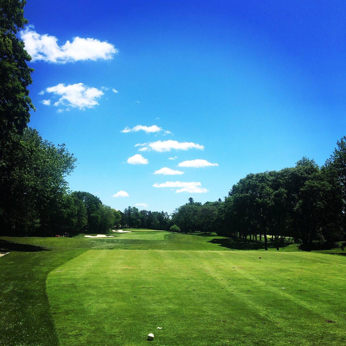 Westmount Golf & CC on Twitter: \