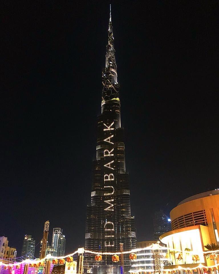 "Ghouse Khan on Twitter: ""Eid Mubarak to people of Arab World ..."