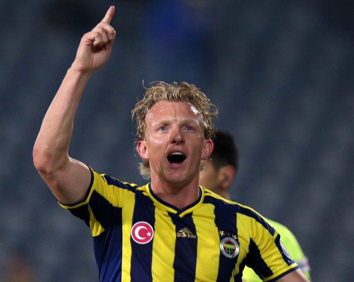 Virgil Van Dijk Captaincy Is Reward For Incredible Steps Over Past Few Years