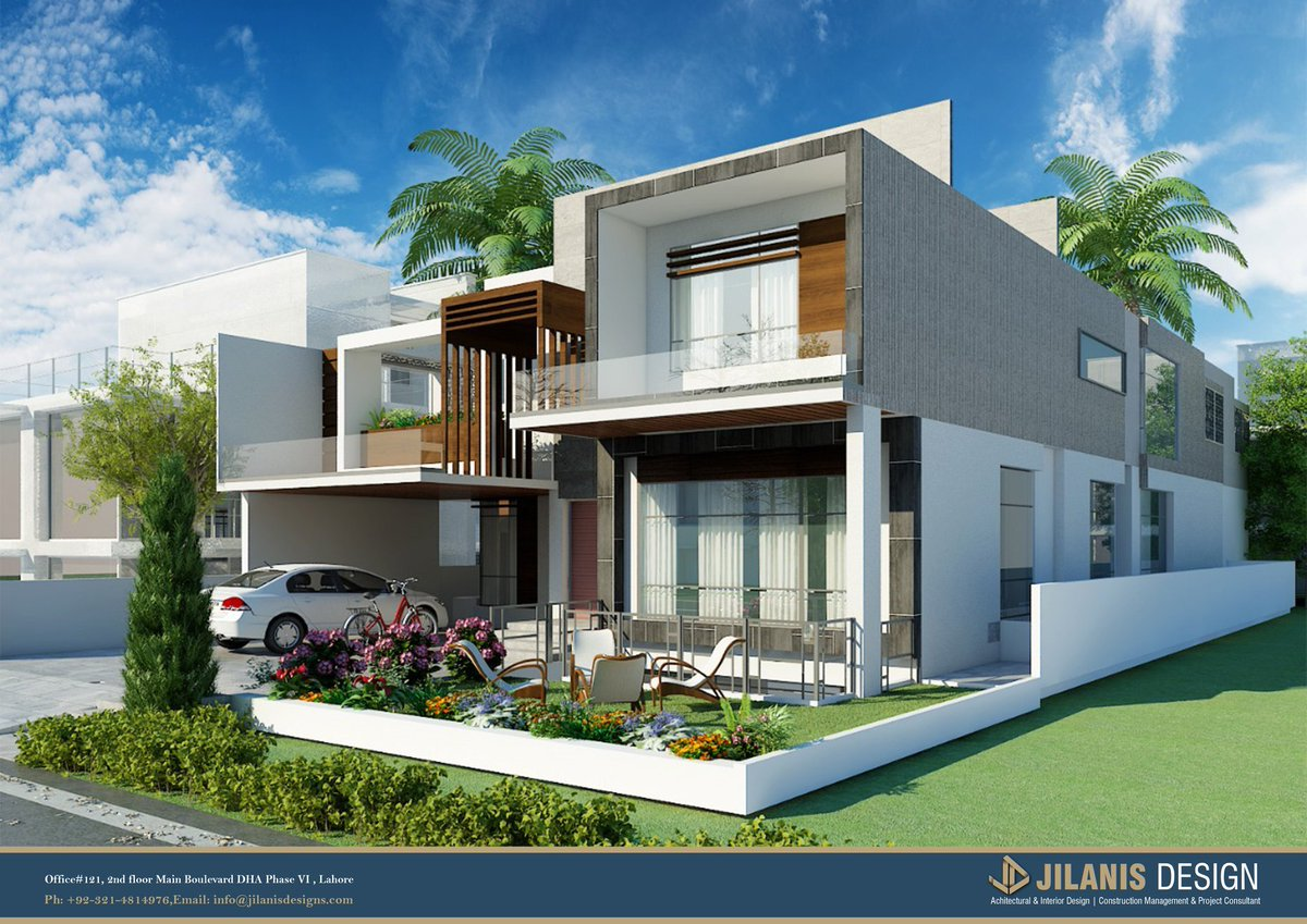 Up Coming Project Dha Phase 6 Jilanidesigns Constructionworker Houseelevation Housefascadepic Twitter Com 8o87kuyvcv