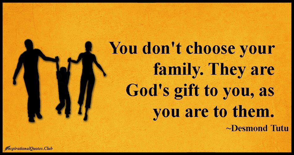 Kelly Howell On Twitter You Dont Choose Your Family They Are