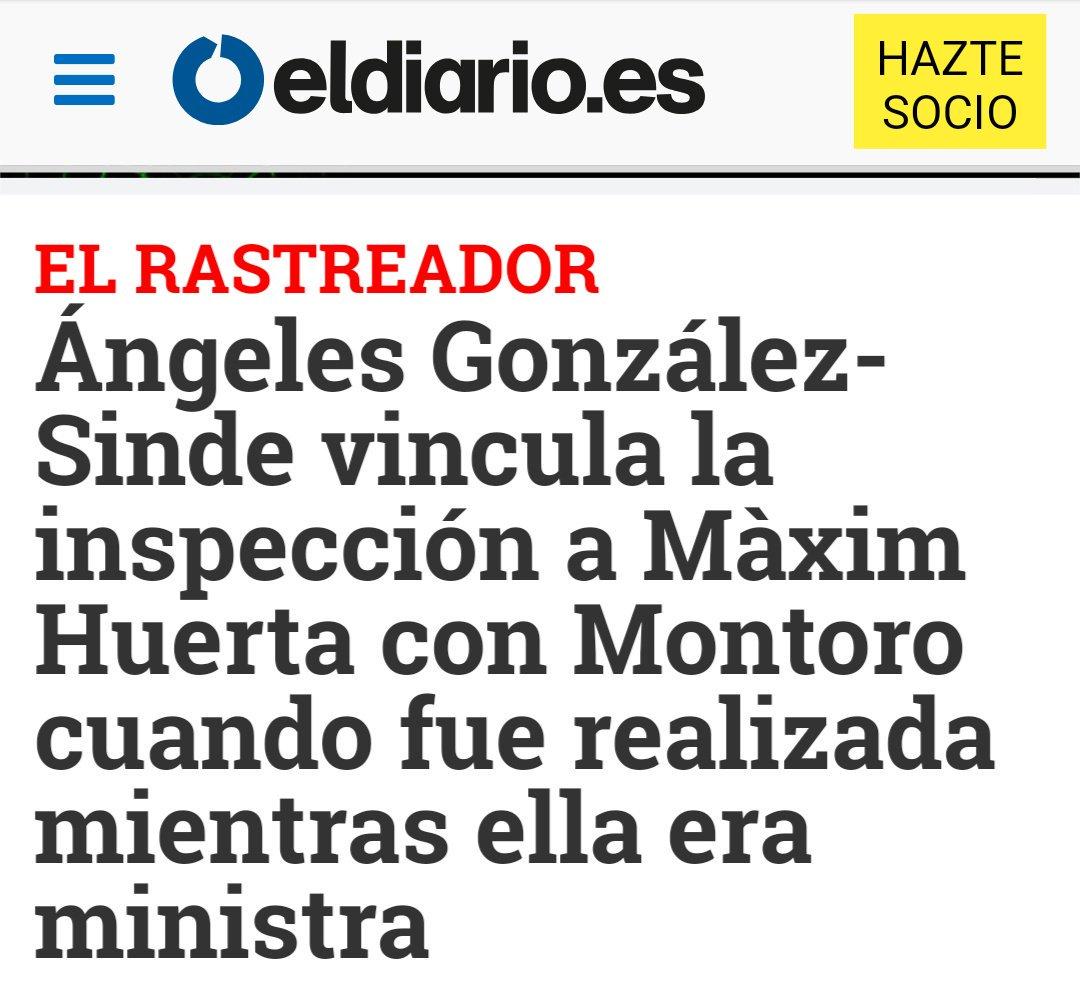 Diego de Torres's photo on #MaximHuerta